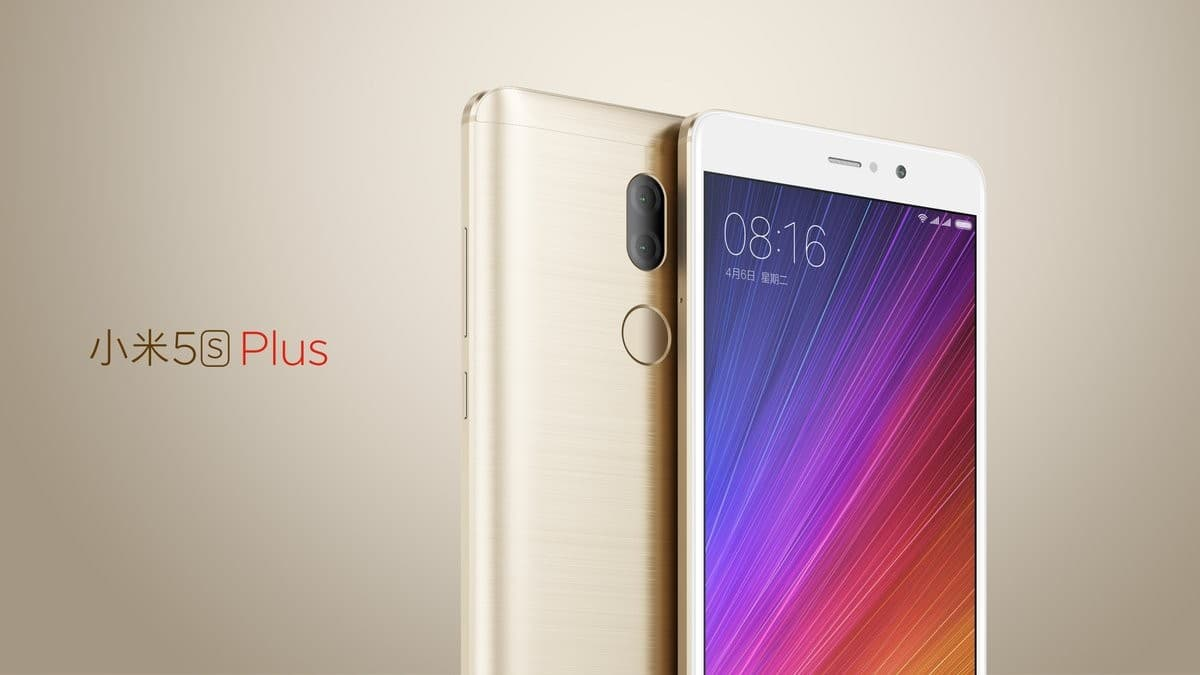 How to Unlock Bootloader of Mi 5s Plus | Click It or Not