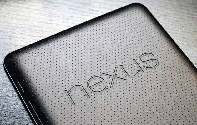 Install TWRP Recovery and Root Asus Nexus 7 3G