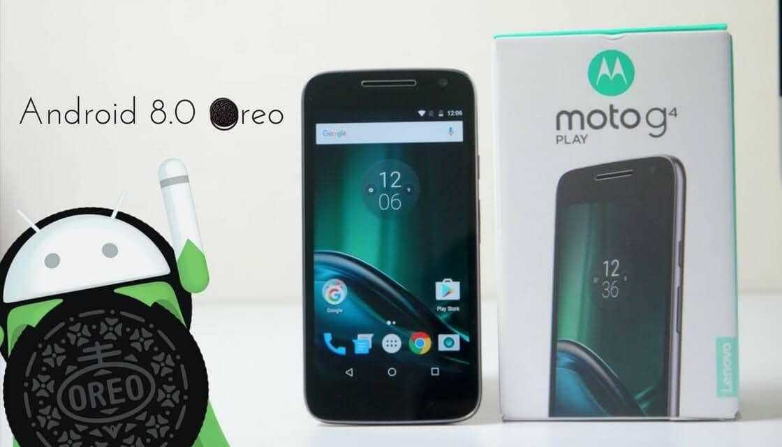 how to download latest android version moto g