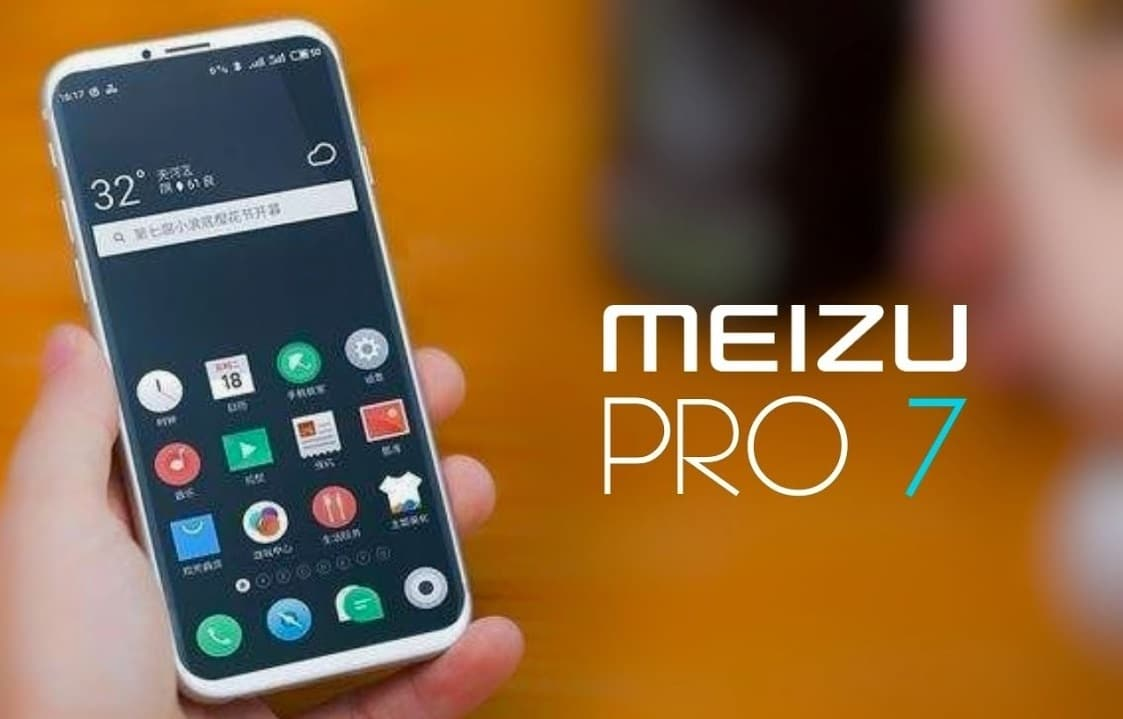 How to Unlock Bootloader on MEIZU Pro 7 Plus | Click It or Not