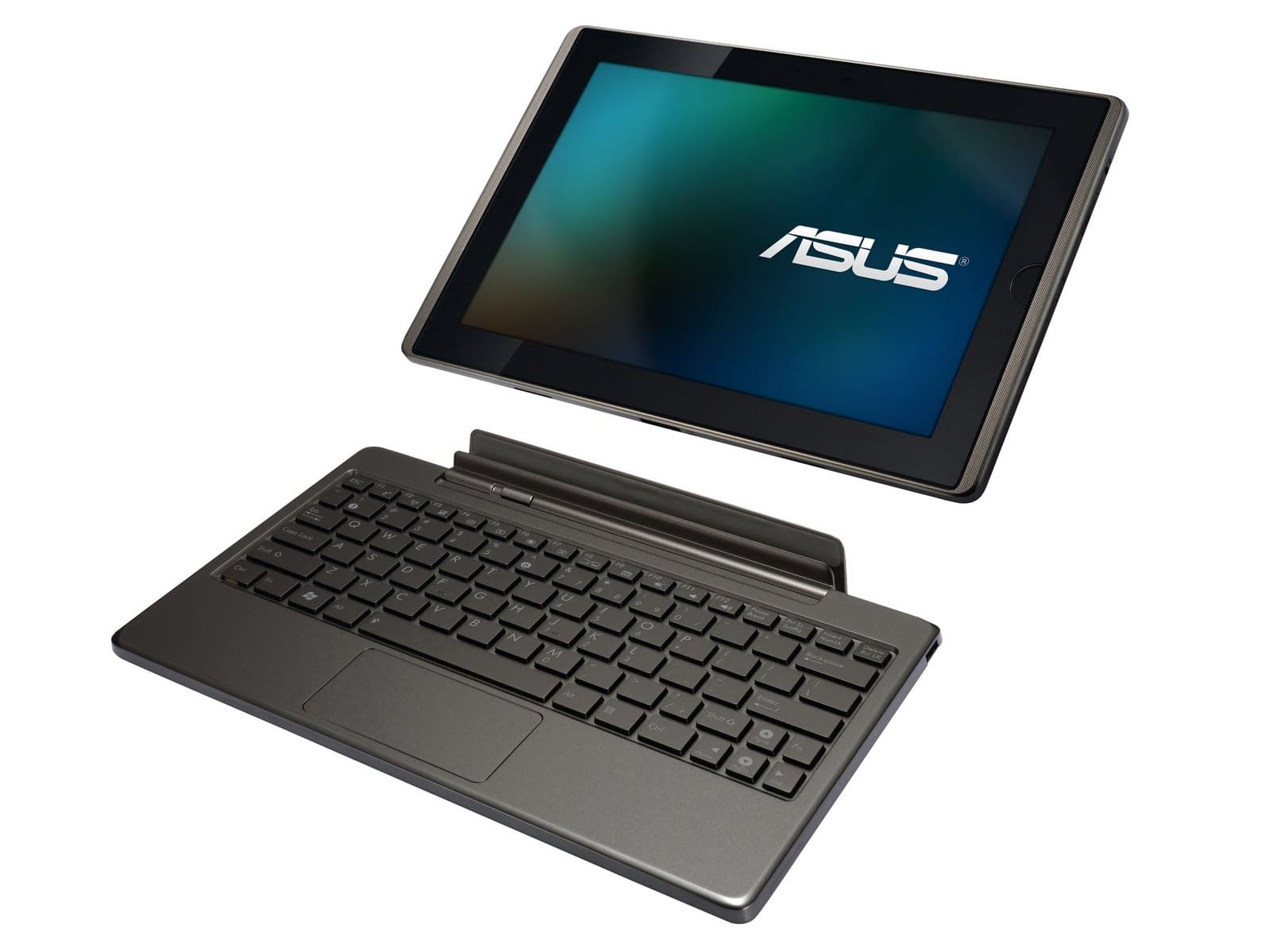 How to Unlock Bootloader on Asus Transformer TF101 (tf101