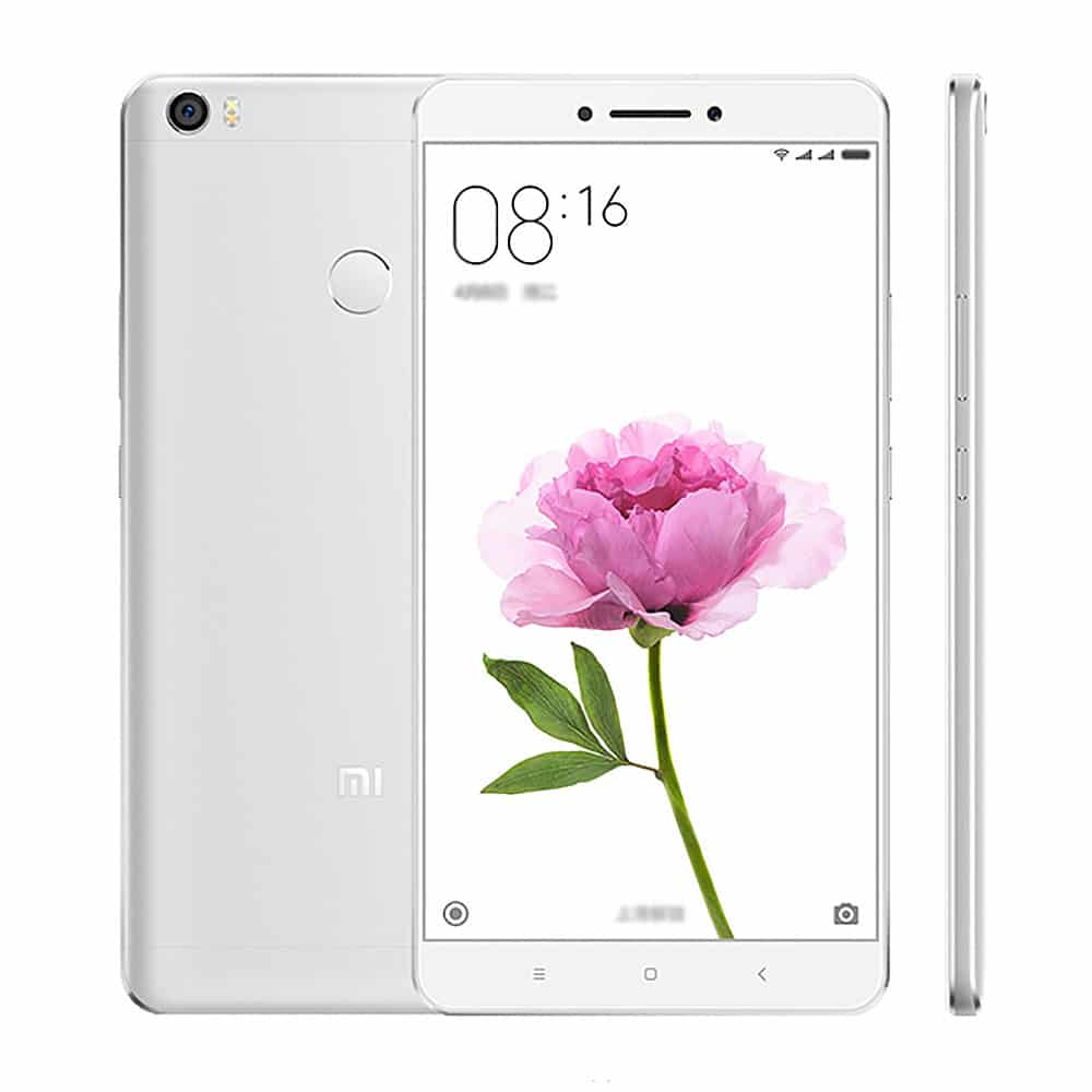 Download and Install LineageOS 15 0 on Xiaomi Mi Max Pro
