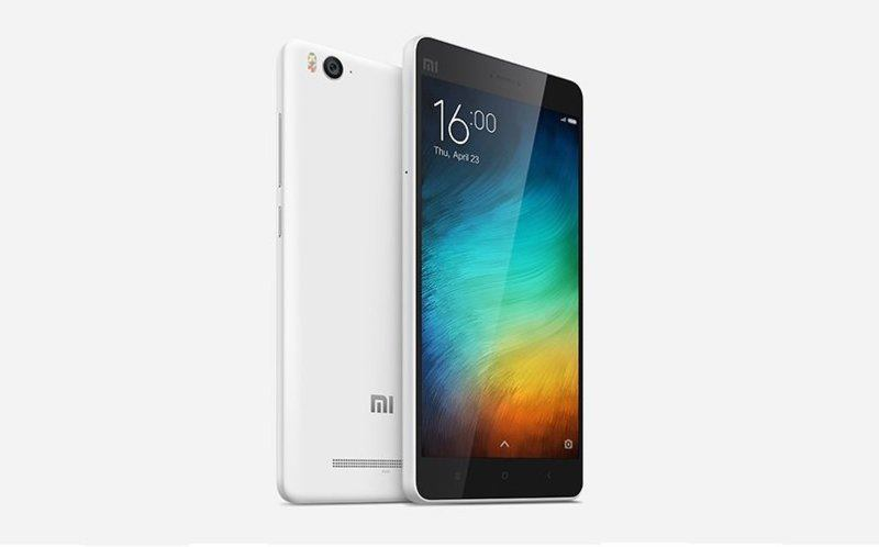LineageOS 15.0 on Xiaomi Mi 4C