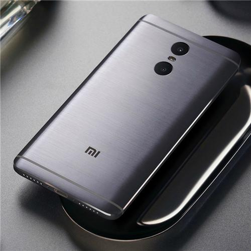 How to Install TWRP Recovery and Root Xiaomi Redmi Pro