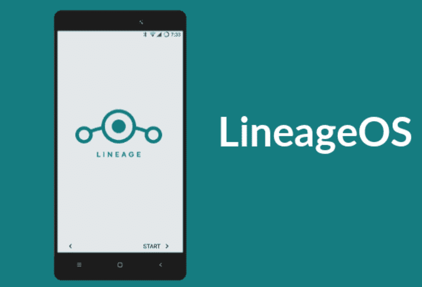 LineageOS 15 1 made available for the Honor View 10, Huawei Mate 10