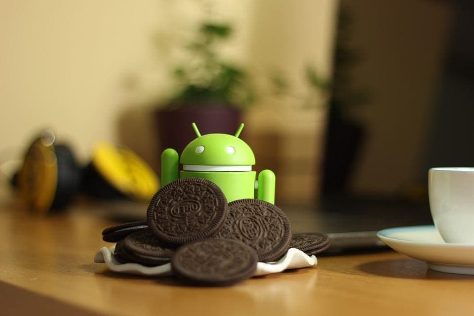 4 Best hidden Android Oreo Features 2018