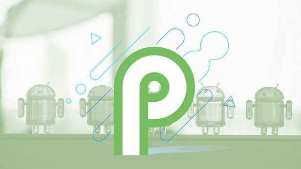 LineageOS 16 based on Android P to Hit The Market: LineageOS