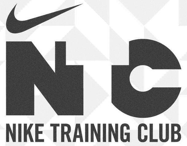 NTC (Nike Training Club)