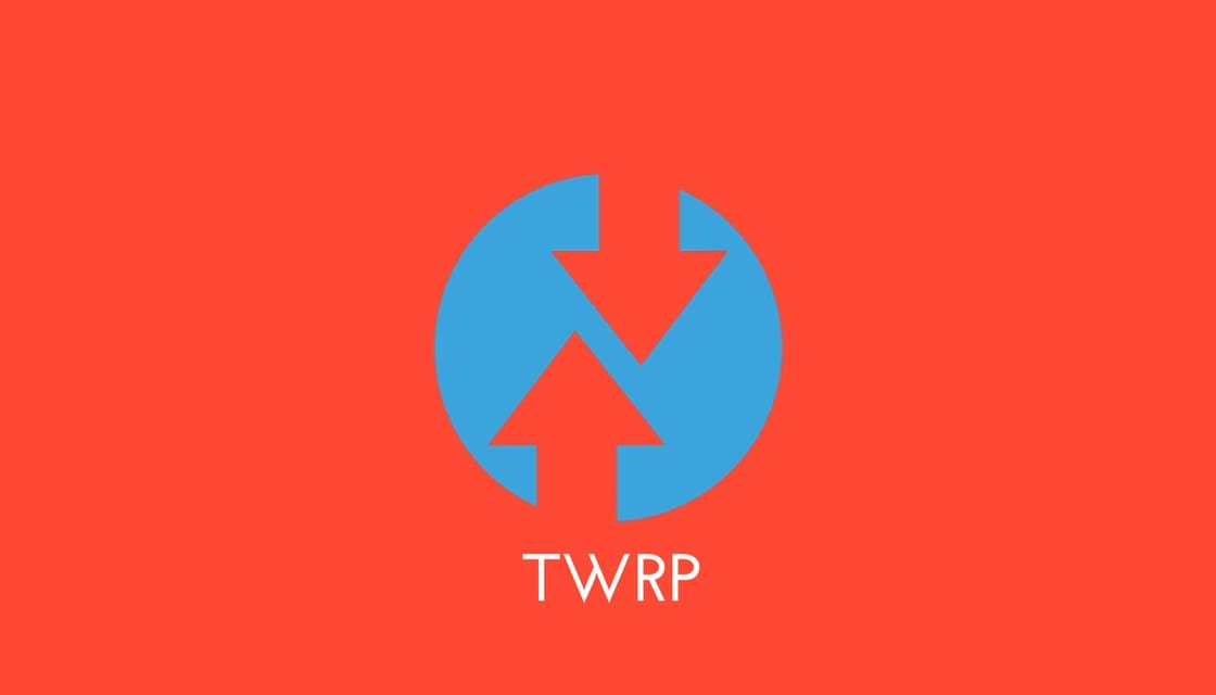 Now TWRP Recovery and Builder is available for all Android