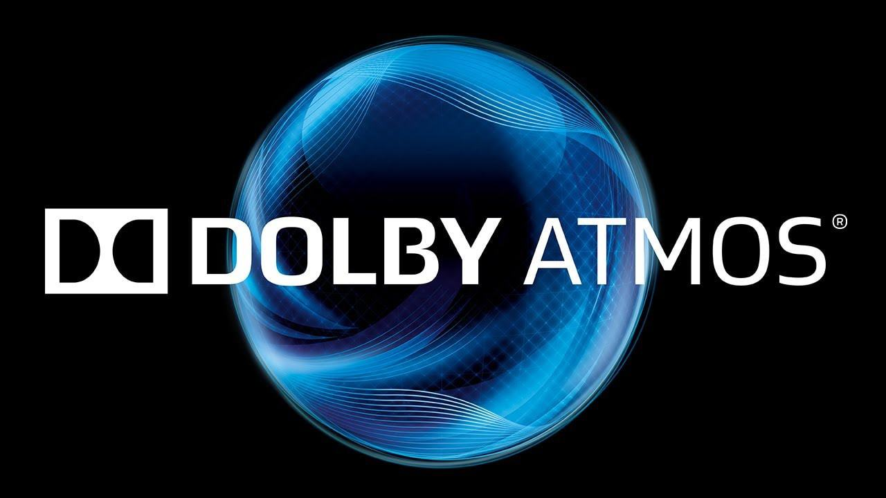 Dolby Atmos App Released For Android Deivces (Dolby Atmos