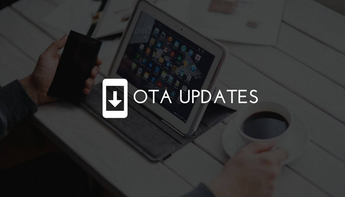 How to Install OTA Updates Manually using Recovery and ADB