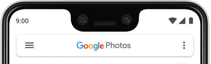 Google Camera APK from the Pixel 3 & Pixel 3 XL is available