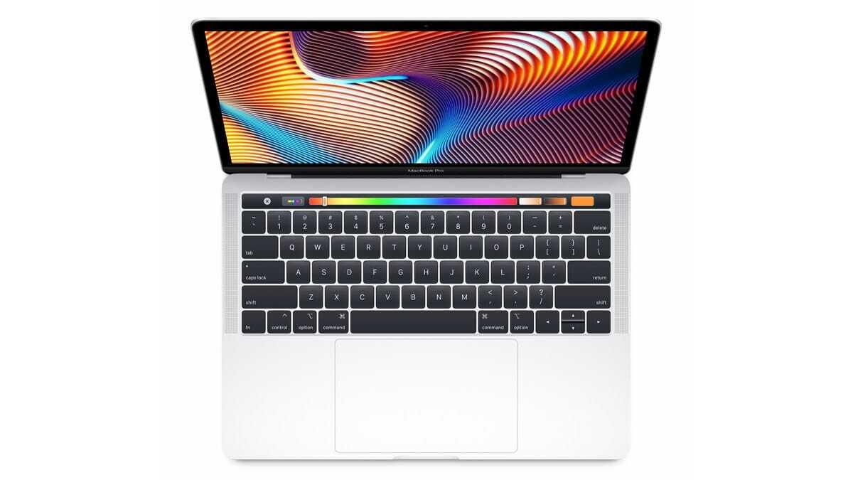 Apple to enforce macos verification