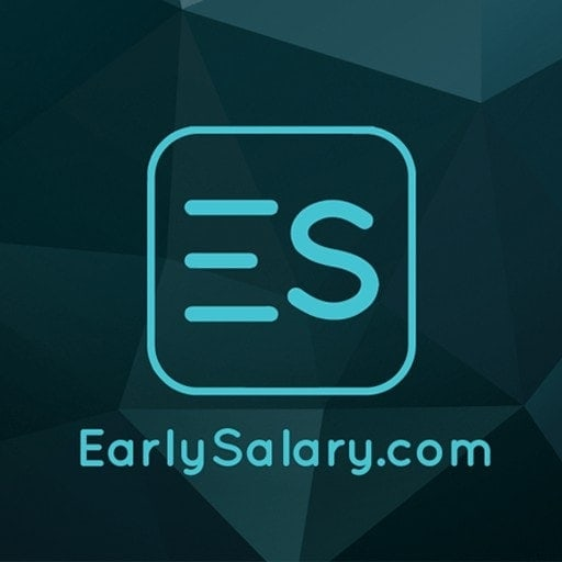 EarlySalary instant personal loan app