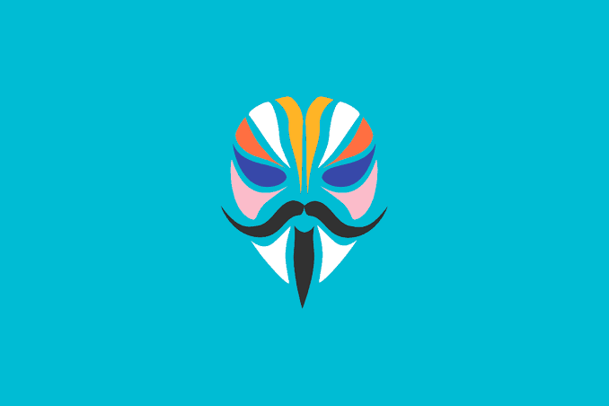 Magisk HotFix and Magisk manager available for download
