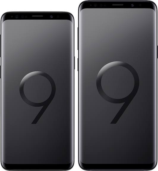 Samsung Galaxy S9/S9+ gets Android 10 Beta 5 update