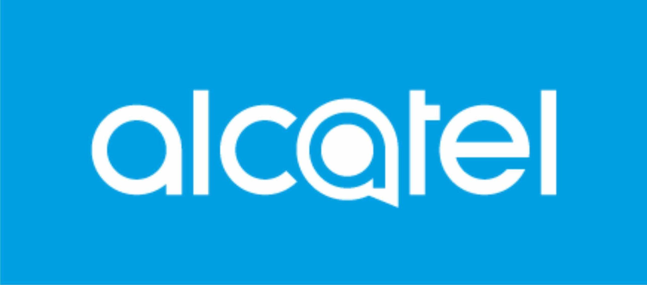 Alcatel USB Drivers