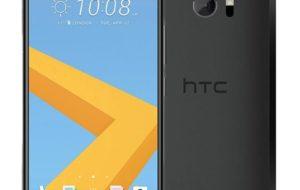 AICP ROM in HTC 10