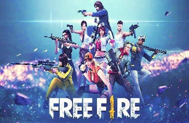 How To Download Free Fire Ob21 Advanced Server Apk