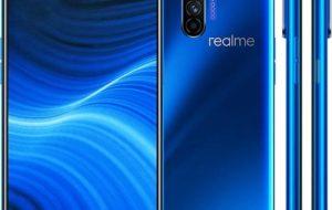 Download Realme UI Android 10 For Realme X2 Pro