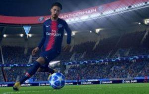 FIFA-20-6