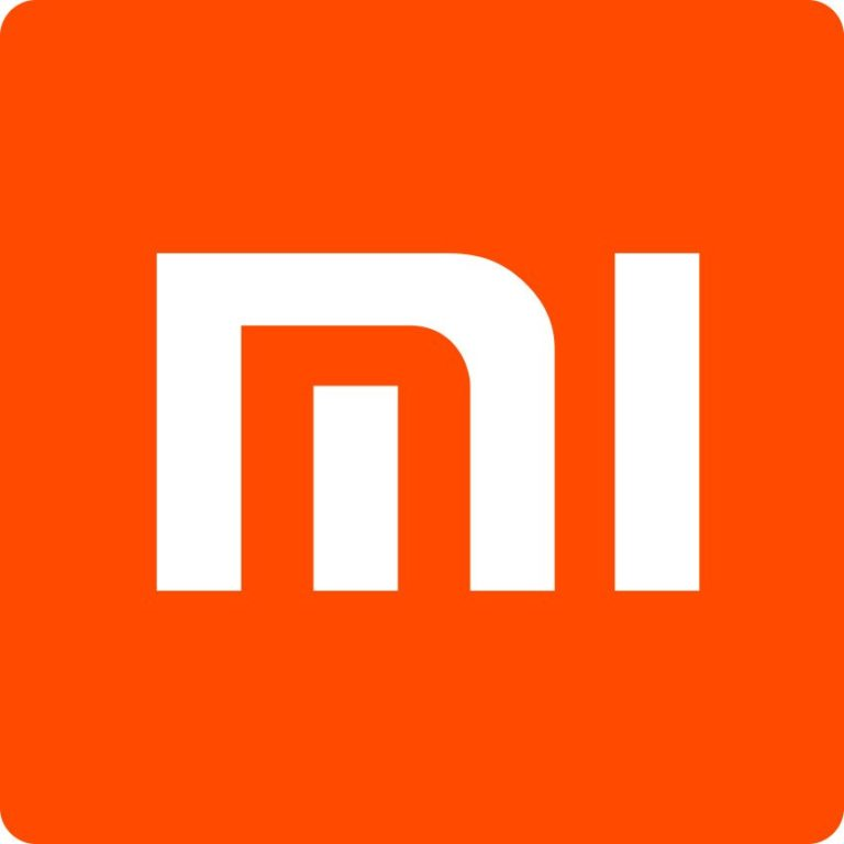 Xiaomi (Android 10)