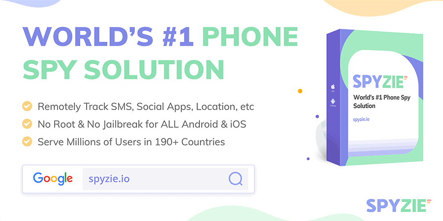 5 Best Apps to Find Someone's Phone Location