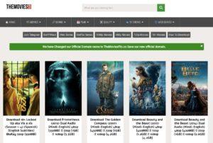 Moviesflix Pro Alternatives