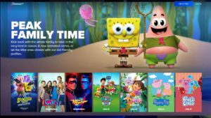 Paramount Plus Free Trial Discounts Movies Shows