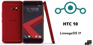 10 CANVA HTC