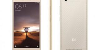 LineageOS 15.0 on Xiaomi Redmi 3