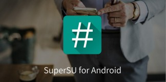 SuperSU for Android (1)-min