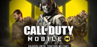 Call of Duty Mobile season-3 update news