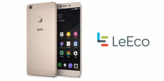 Unlock Bootloader and Roor LeEco Le 2