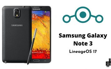Note3 canva