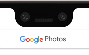 pixel 3 xl camera APK